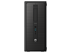 HP ProDesk 600 G1 Tower PC