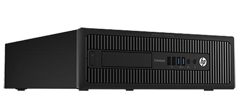 HP 800 G1 Sff