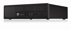 HP EliteDesk 800 G1 Business PCs