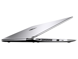 HP EliteBook Folio 1040 G1 Notebook PC