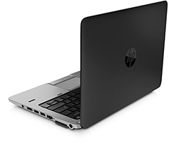 HP EliteBook 820, 840, 850 Notebook PCs