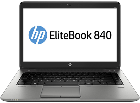 HP EliteBook 840 Notebook PC