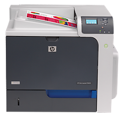Enterprise-CP4025n-Printer