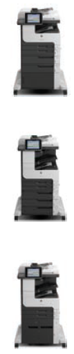 LaserJet-Enterprise-MFP-M725-series