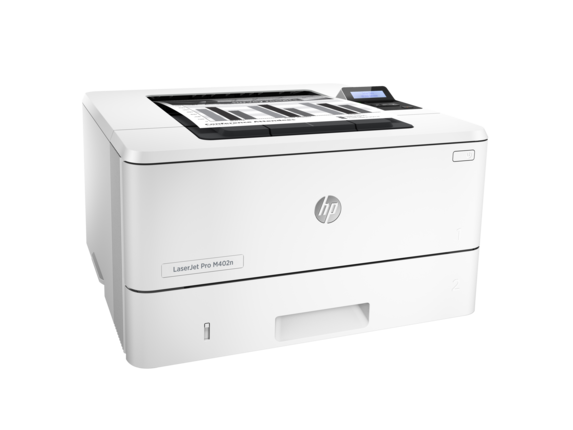 LaserJet-P2035-Printer