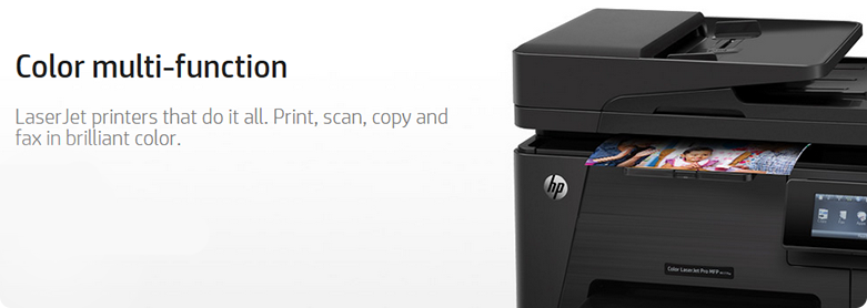 HP Z1 G2 Workstation Series