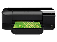 HP Officejet Printers