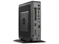 HP t620 PLUS Thin Client